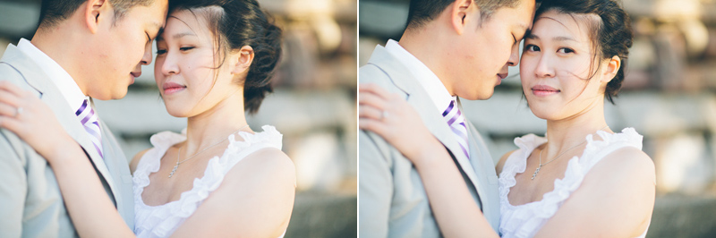 ALICE-JASON-CYNTHIACHUNG-ENGAGEMENT-BLOG-0015