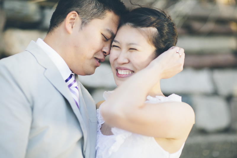 ALICE-JASON-CYNTHIACHUNG-ENGAGEMENT-BLOG-0016