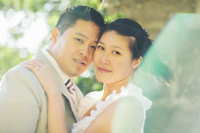 ALICE-JASON-CYNTHIACHUNG-ENGAGEMENT-BLOG-0018