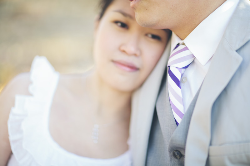 ALICE-JASON-CYNTHIACHUNG-ENGAGEMENT-BLOG-0019