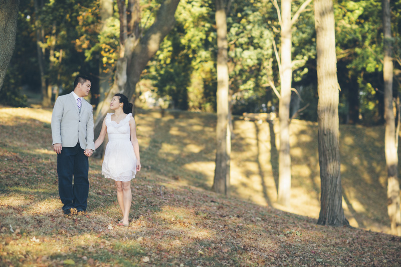 ALICE-JASON-CYNTHIACHUNG-ENGAGEMENT-BLOG-0020