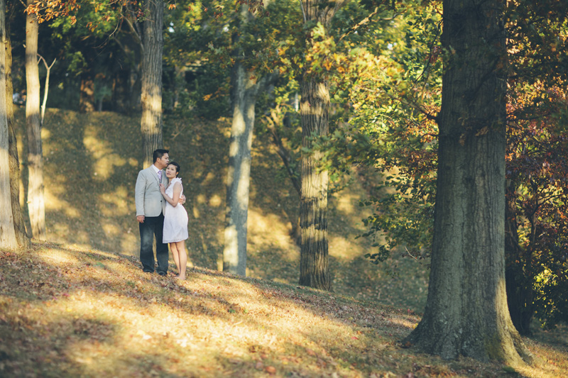ALICE-JASON-CYNTHIACHUNG-ENGAGEMENT-BLOG-0021