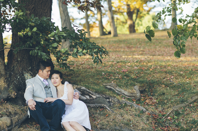 ALICE-JASON-CYNTHIACHUNG-ENGAGEMENT-BLOG-0022
