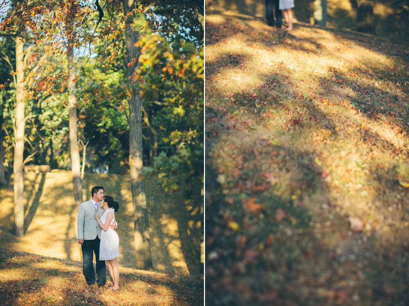 ALICE-JASON-CYNTHIACHUNG-ENGAGEMENT-BLOG-0023