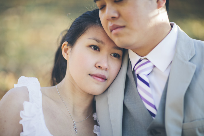 ALICE-JASON-CYNTHIACHUNG-ENGAGEMENT-BLOG-0024