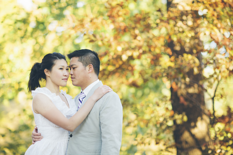 ALICE-JASON-CYNTHIACHUNG-ENGAGEMENT-BLOG-0025