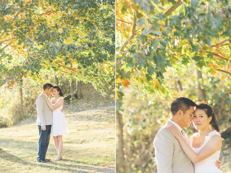 ALICE-JASON-CYNTHIACHUNG-ENGAGEMENT-BLOG-0026