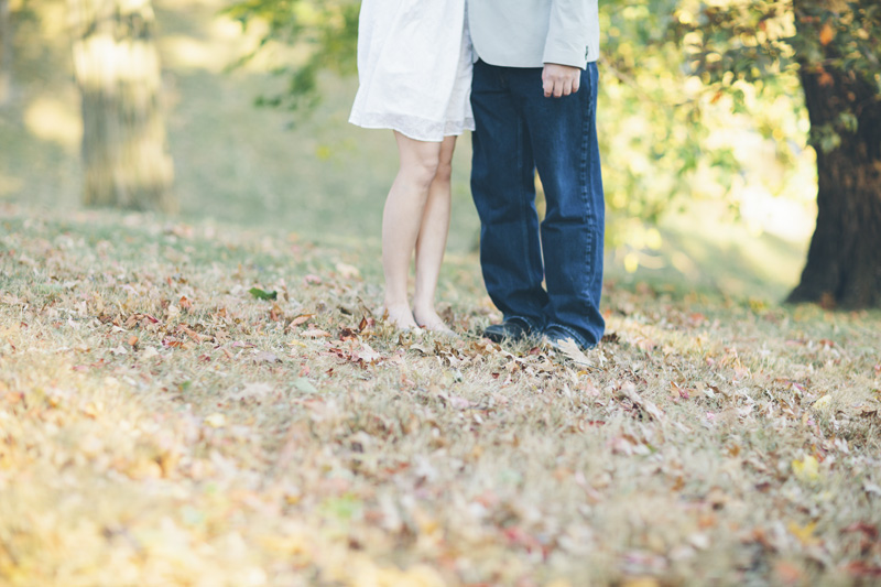 ALICE-JASON-CYNTHIACHUNG-ENGAGEMENT-BLOG-0027