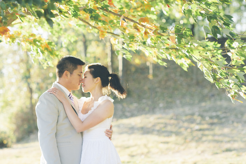 ALICE-JASON-CYNTHIACHUNG-ENGAGEMENT-BLOG-0028