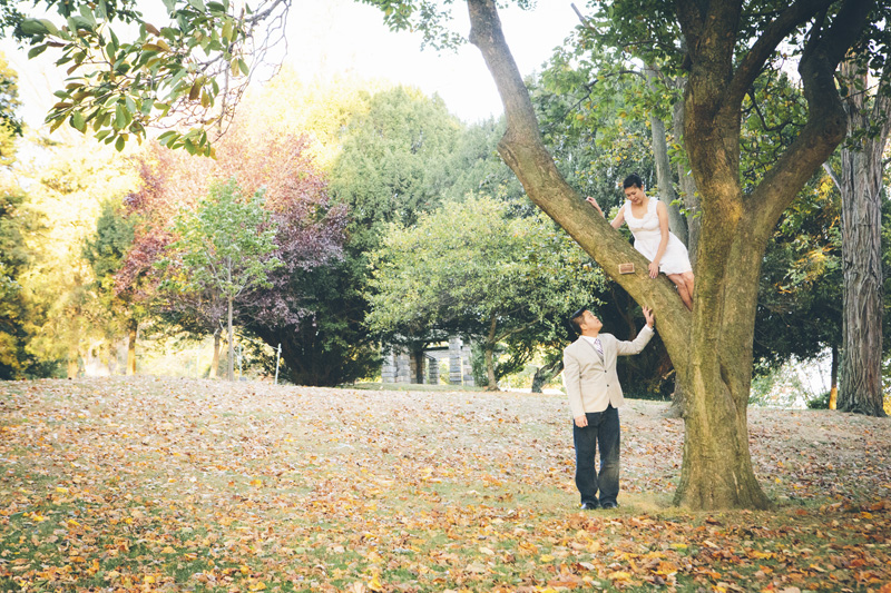 ALICE-JASON-CYNTHIACHUNG-ENGAGEMENT-BLOG-0029