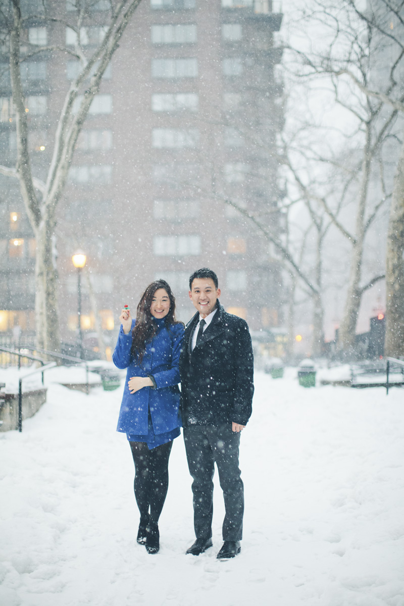 StephenEster-Proposal-Blog-CynthiaChung-0011