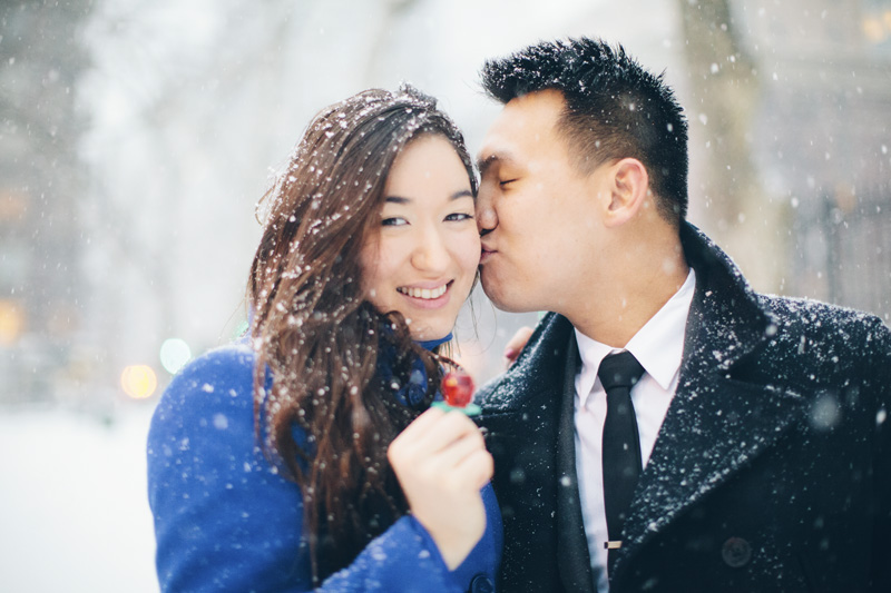 StephenEster-Proposal-Blog-CynthiaChung-0013