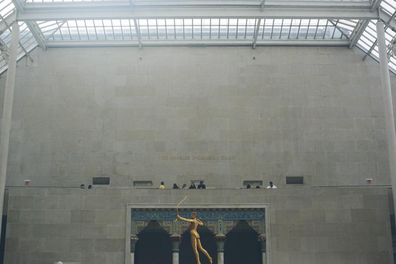 SonyaMalek-Metropolitan-Museum-Weddingshoot-CynthiaChung-0001