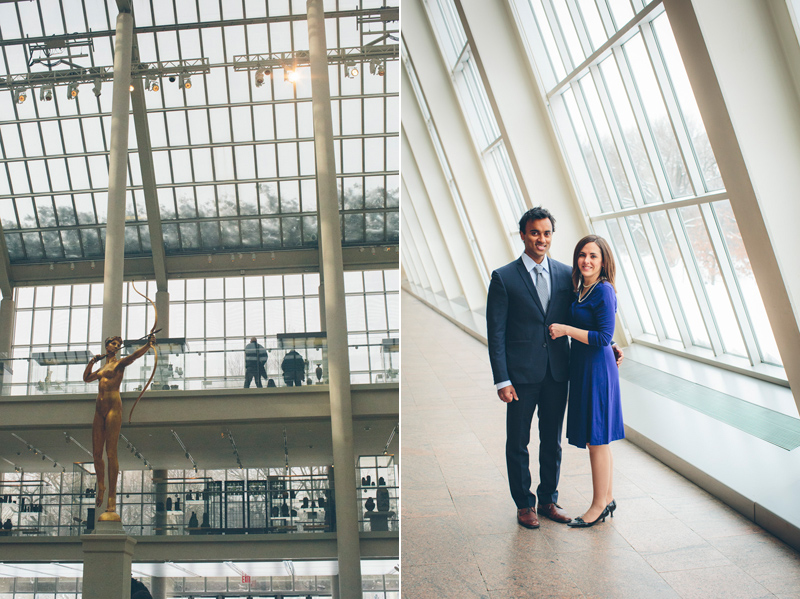 SonyaMalek-Metropolitan-Museum-Weddingshoot-CynthiaChung-0002