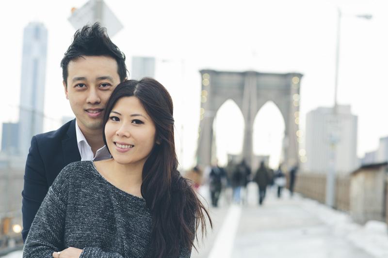 TiffJon-NYC-Timesquare-BrooklynBridge-Grandcentral-CynthiaChung-Engagement-0038
