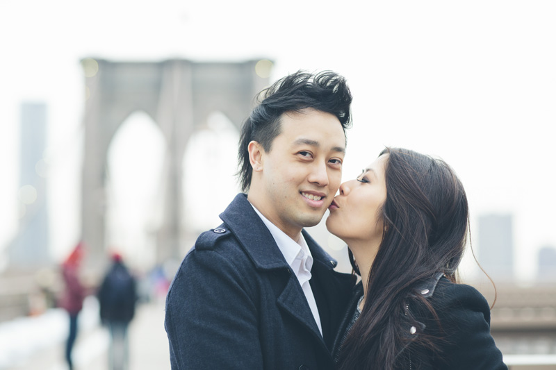 TiffJon-NYC-Timesquare-BrooklynBridge-Grandcentral-CynthiaChung-Engagement-0043
