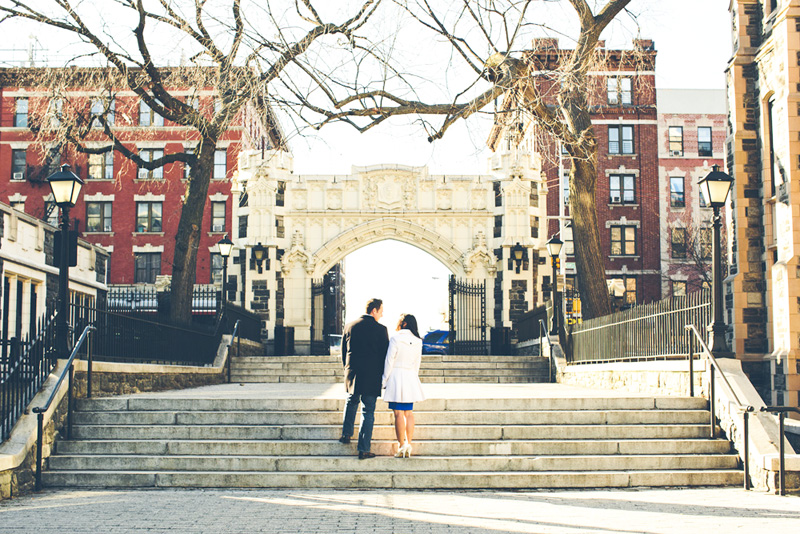 AM-Engagement-Session-CityCollege-CUNY-NYC-CynthiaChung-0008