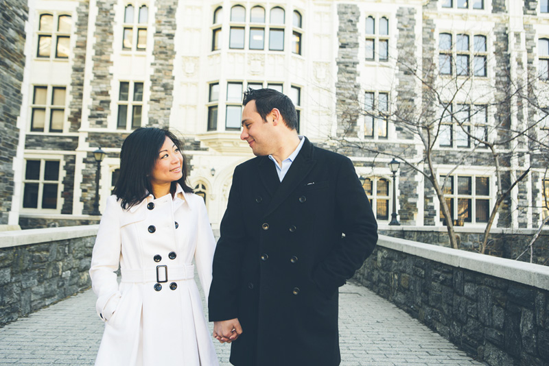 AM-Engagement-Session-CityCollege-CUNY-NYC-CynthiaChung-0011
