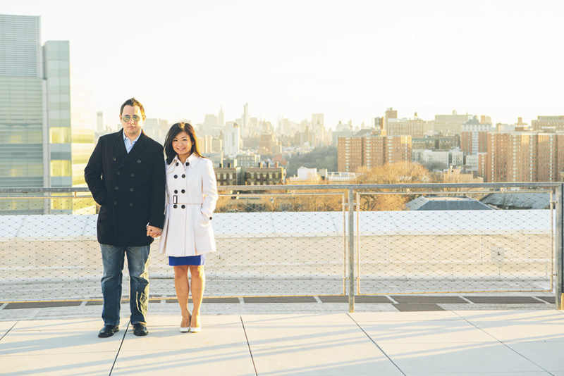 AM-Engagement-Session-CityCollege-CUNY-NYC-CynthiaChung-0021