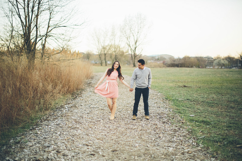 STEPHEN-ENGAGEMENT-CYNTHIACHUNG-0293