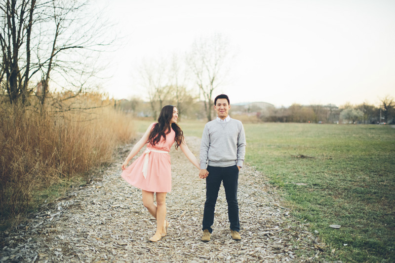 STEPHEN-ENGAGEMENT-CYNTHIACHUNG-0294