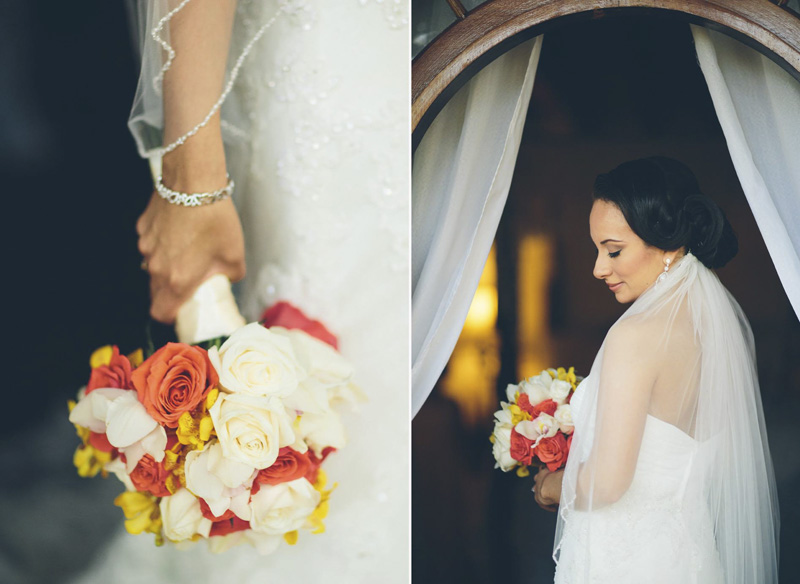 IVYJOE-WEDDING-BLOG-CYNTHIACHUNG-0007