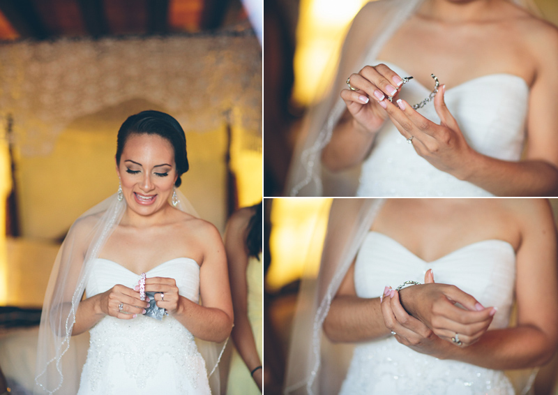 IVYJOE-WEDDING-BLOG-CYNTHIACHUNG-0016