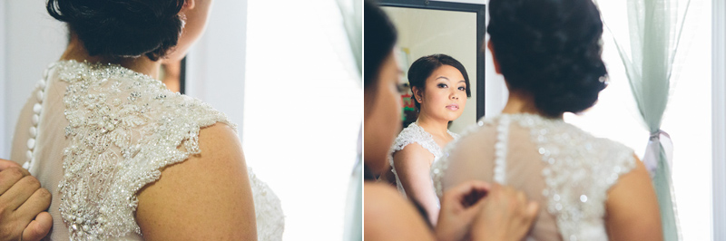 RACHEL-TEDDY-WEDDING-CYNTHIACHUNG-0010