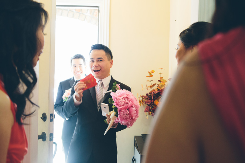RACHEL-TEDDY-WEDDING-CYNTHIACHUNG-0014