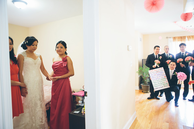 RACHEL-TEDDY-WEDDING-CYNTHIACHUNG-0034