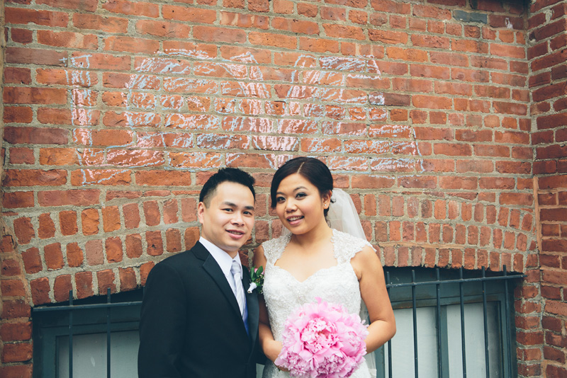 RACHEL-TEDDY-WEDDING-CYNTHIACHUNG-0037