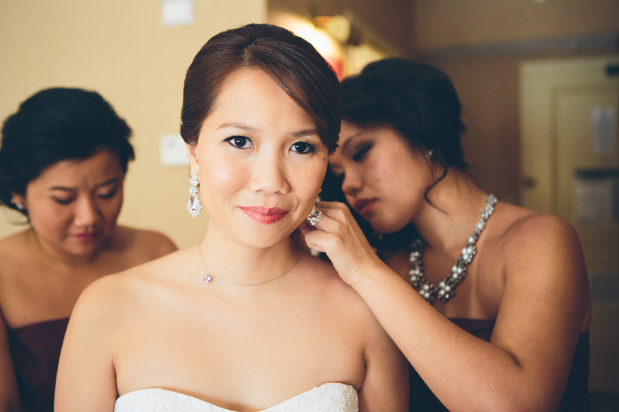 LILAKEVIN-NYC-WEDDING-CYNTHIACHUNG-BLOG-0026