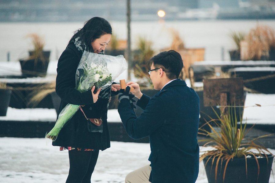 STELLA-ANDREW-PROPOSAL-CYNTHIACHUNG-BLOG-0016