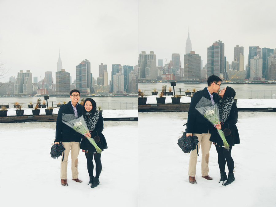 STELLA-ANDREW-PROPOSAL-CYNTHIACHUNG-BLOG-0020