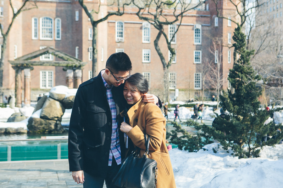 ANGEL-GARY-PROPOSAL-NYC-CYNTHIACHUNG-BLOG-0011