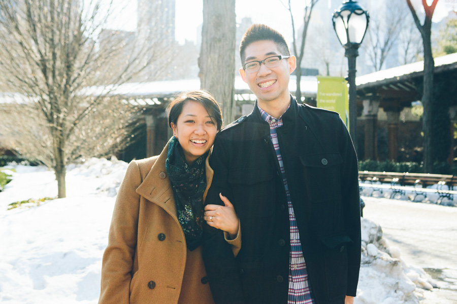 ANGEL-GARY-PROPOSAL-NYC-CYNTHIACHUNG-BLOG-0019