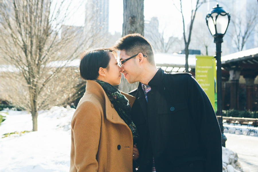 ANGEL-GARY-PROPOSAL-NYC-CYNTHIACHUNG-BLOG-0020