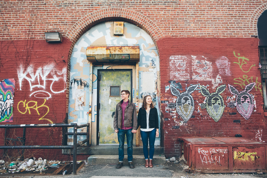 CLAIRE-MILES-ENGAGEMENT-BROOKLYN-CYNTHIACHUNG-0414