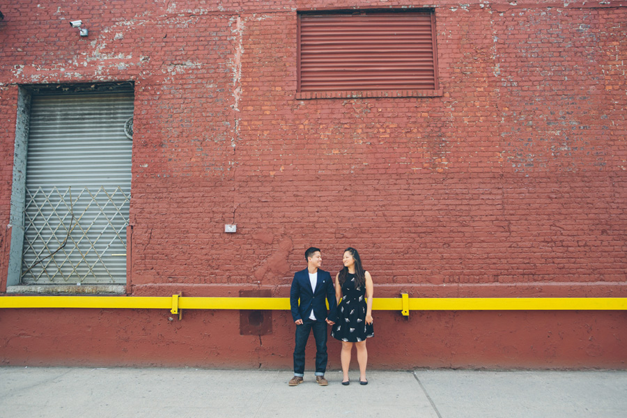 CHRISTINA-BRANDON-ENGAGEMENT-BROOKLYN-CYNTHIACHUNG-001