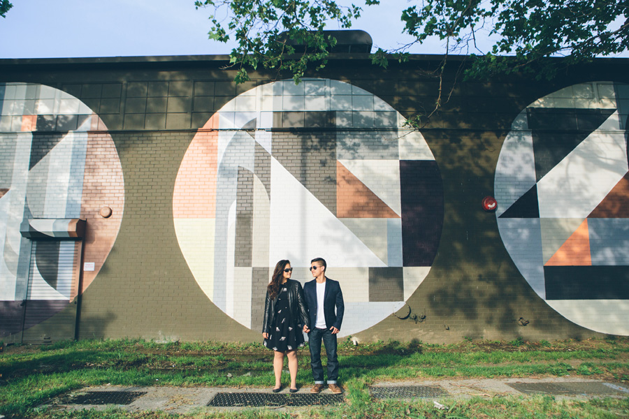 CHRISTINA-BRANDON-ENGAGEMENT-BROOKLYN-CYNTHIACHUNG-002