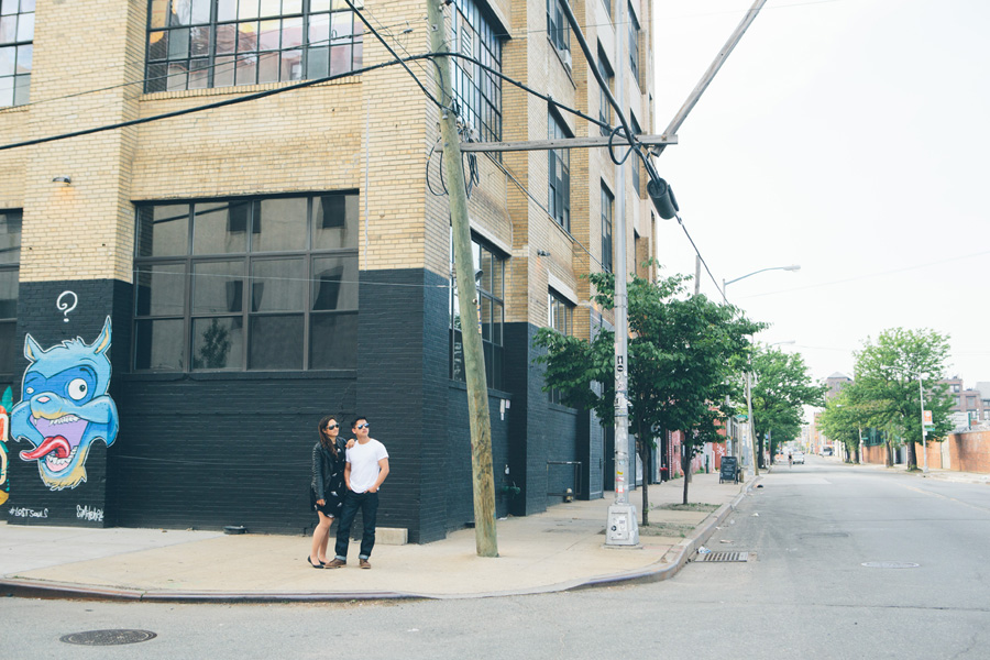 CHRISTINA-BRANDON-ENGAGEMENT-BROOKLYN-CYNTHIACHUNG-005