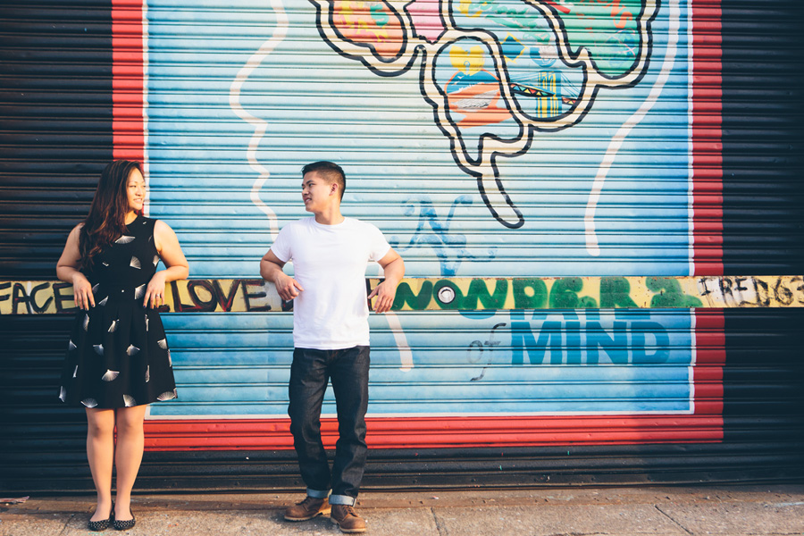 CHRISTINA-BRANDON-ENGAGEMENT-BROOKLYN-CYNTHIACHUNG-016