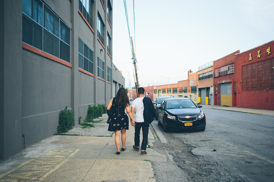 CHRISTINA-BRANDON-ENGAGEMENT-BROOKLYN-CYNTHIACHUNG-024