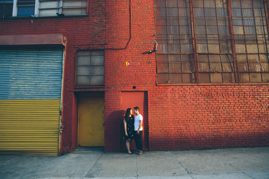 CHRISTINA-BRANDON-ENGAGEMENT-BROOKLYN-CYNTHIACHUNG-025