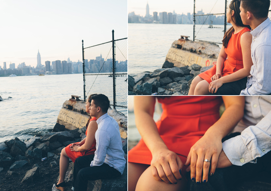 CHRISTINA-BRANDON-ENGAGEMENT-BROOKLYN-CYNTHIACHUNG-029