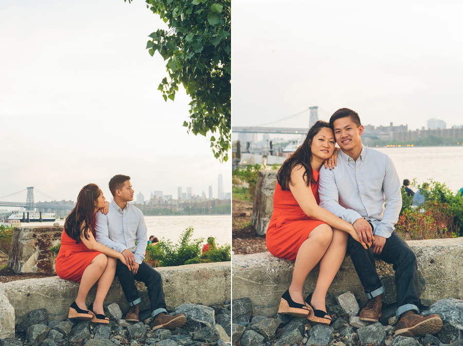 CHRISTINA-BRANDON-ENGAGEMENT-BROOKLYN-CYNTHIACHUNG-034