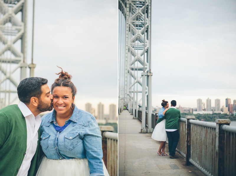 Alex-Shekhar-Engagement-NY-NJ-CynthiaChung-0018