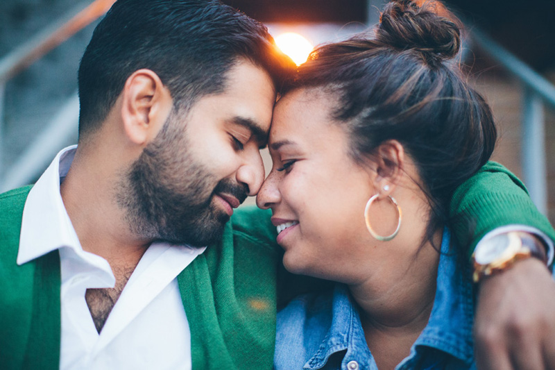 Alex-Shekhar-Engagement-NY-NJ-CynthiaChung-0022