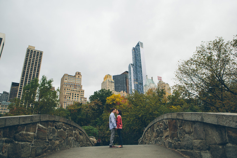 SHARON-LAWRENCE-NYC-ENGAGEMENT-CYNTHIACHUNG-0086