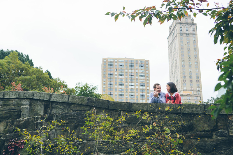 SHARON-LAWRENCE-NYC-ENGAGEMENT-CYNTHIACHUNG-0098